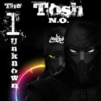 Tosh - The 1st Unknown